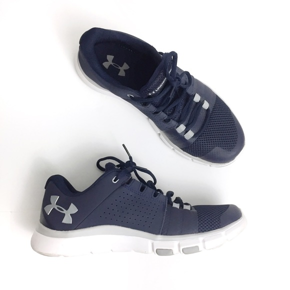 Under Armour Strive 7 Training Athletic